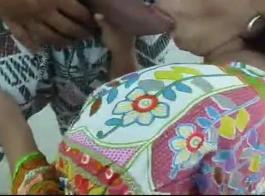 تقوم فانيسا فيوليت وفيرونيكا أفلوف بممارسة الحب مع بعضهما البعض لإنتاج الفيديوهات الإباحية الخاصة بهما