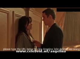 افلام سكس انجلينا جولي الاباحيه