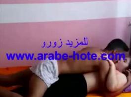 تنزيل مقطع سمس عربي