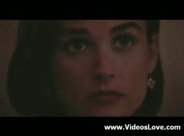 افلام سكس سودانيات طلبات