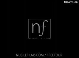فيديو أفلم سيكس فرنسي