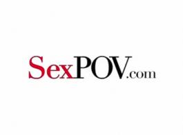 فيرونيكا أفلوف تمارس الجنس مع زوج والدها المتزوج وتقول إنه ليس عذراء
