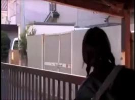 تحميل فيديوهاا سكس جوده عاليه