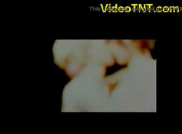 مقاطع فيديو نيك بورون