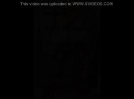 فيديوهات نيك خدامات