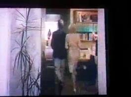 فيلم سكس لليلى علوي متحرك