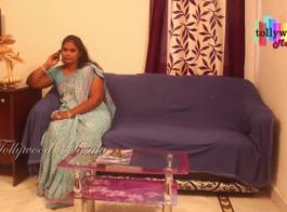 دمرت عمتي مالو الترتيب الهندي