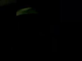 افلام سكس بنت بيضاء مع اسود