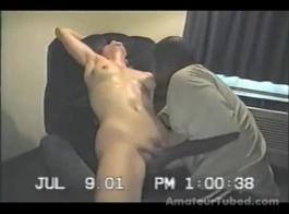 الشاب يلتقي عاهرة الجزء 2