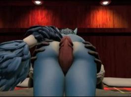كريستال فيل ضخمة الثدي جبهة تحرير مورو الإسلامية مفلس شقراء في سن المراهقة مع الثدي غير طبيعي مارس الجنس متعة