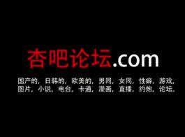 سكس صيني فتح بكارة