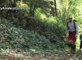 افلام سكس طويله غابات