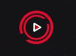 افلام سكس مصريه عنتيل المحله عبد الفتاح الصعيدي كامله