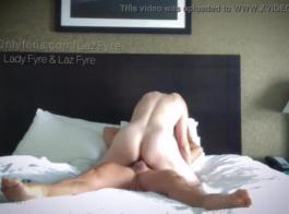 صور سكس رجال متحولين جنسيآ