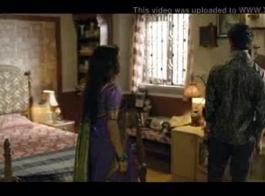 الممثلة الهندية الساخنة نيشا