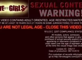 سكس فيديواغتصاب جماعي