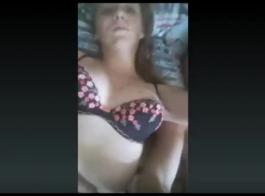 سكس روسي حديث كبار في السن