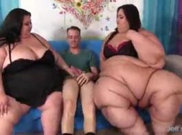 سكس بنات طويلة القامة