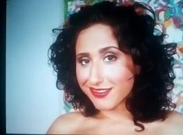 قصه مقطع فيديو سكس مثييير