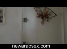 الثلاثي العربي الحقيقي الفيديو