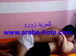 تتنزيﻻ مقاطع سكس عربي
