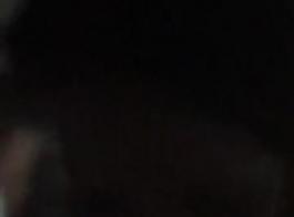 لطيفة غريب فلبينية جبهة تحرير مورو الإسلامية يحصل لها كس محشوة في كل مكان مع الخام المتشددين اللعين