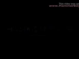 تحميل فيديو نيك منبثق بورون وطالبة مراهقة