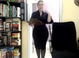 كبير الثدي جبهة تحرير مورو الإسلامية كيمي سانتياغو تحصل مارس الجنس عن قرب