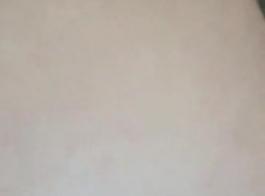 ميليسا كوين فاتنة الساخنة مارس الجنس مع اللعب على دمية