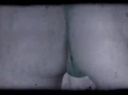 صور سكس  porn hd