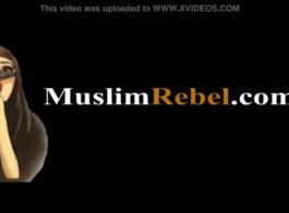 سكس فديو عربي برقع تحميل