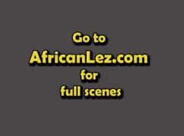 سكس عجوز إفريقي