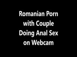 سيكس روماني xx