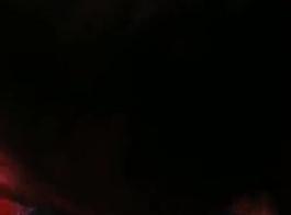 الظلام 18 ذ نجوم الاباحية