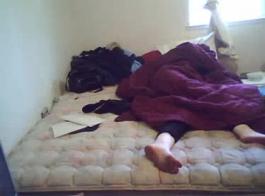 نيك النساء وهم نائمون xxxxx