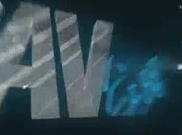 في سن المراهقة أحمر الشعر سانا موراسينج يحصل على تنورة تستخدم كعلامة فقط لأنها رعشة لها عبودية ومهول التنفس الخام مثقوب مندلة كبيرة على صالة وربطها من قبل ماستر أسود الديك ومارس الجنس في الطريق الجامع
