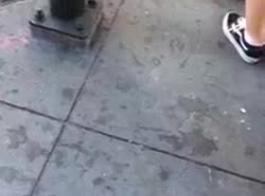 فديو مجاني قصير نيك بالفندق اباحي