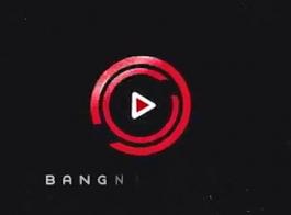 أفلام سكس سوداني مقاطع فيديو