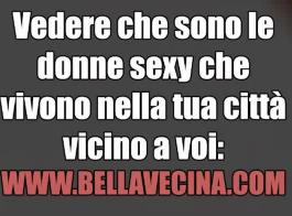 ايطاليا الذئب بيلا ديادور