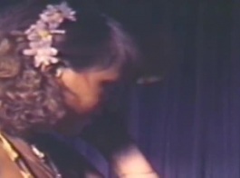 افلام سكسي سودانيز