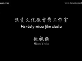 افلام سكس فيديو صيني في المواصلات العامه بنات السن