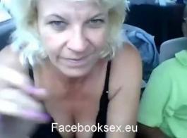 رومانيا إجمالي بخ دش الإباحية