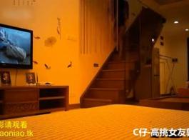 اغاني حواء جودة2021موقع سونجاتك