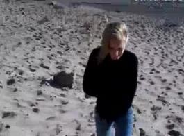 تنزيل مقاطع فيديو سكس بنات فتح الشرج صعيراة 18 xnxx com