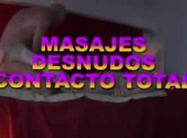 كامل الجسم التوتر بيكيني كاميرا فتاة تظهر لها مثليه ممارسة الجنس كبير المعتوه كرة القدم غرفة الخزانة