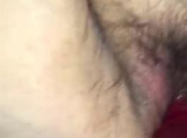 شقراء مثير شقراء، اشلي هو ممارسة الجنس البري في موقف أسلوب هزلي، فقط للمتعة.