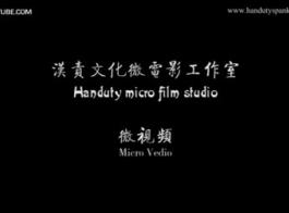 تنزيل فيديوة سكس صيني