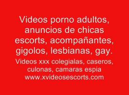 فيديو سكس تزاوج البنات مع الكلاب