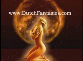 افلام هولنده ساخنهxNxx