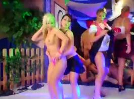 تحميل رقص بنات شرميط